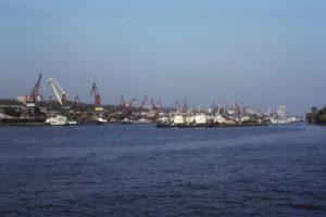 почему в ростовской области высокий уровень преступности
