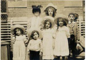 евреи мигранты