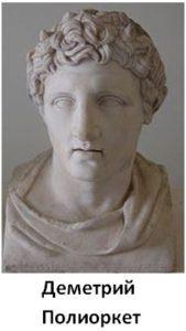 кто такие диадохи и как распадалась империя александра македонского