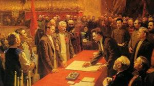 как вавилов стал советским ученым